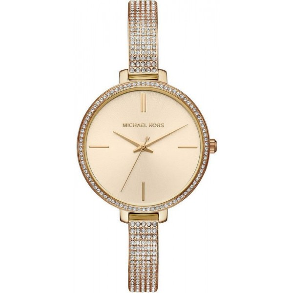 Buy Women's Michael Kors Watch Jaryn MK3784
