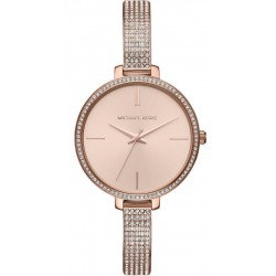 Women's Michael Kors Watch Jaryn MK3785