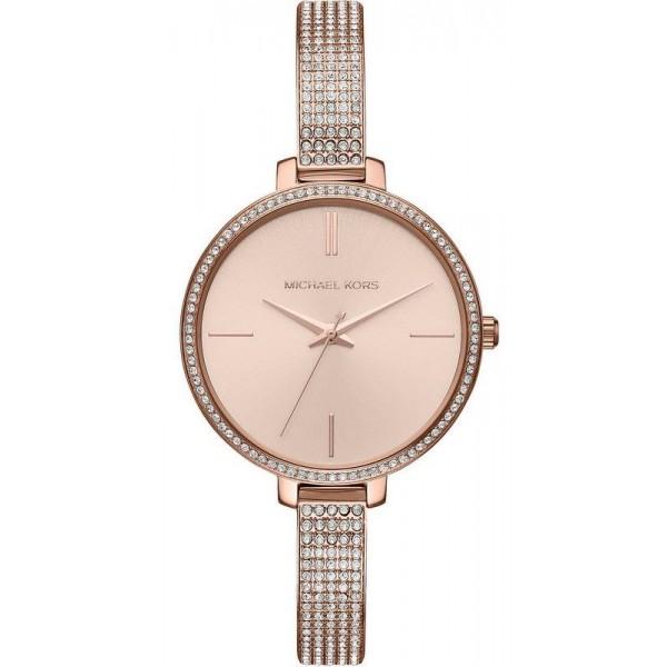 Buy Women's Michael Kors Watch Jaryn MK3785
