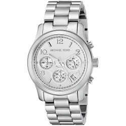 Women's Michael Kors Watch Runway MK5076 Chronograph