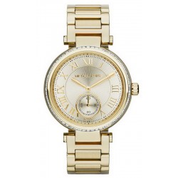 Women's Michael Kors Watch Skylar MK5867