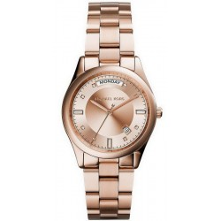 Women's Michael Kors Watch Colette MK6071