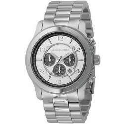 Men's Michael Kors Watch Runway MK8060 Chronograph