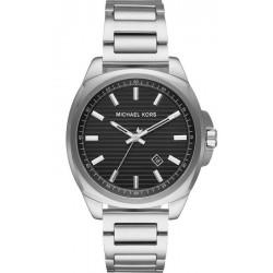 Buy Men's Michael Kors Watch Bryson MK8633