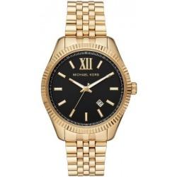 Buy Men's Michael Kors Watch Lexington MK8751