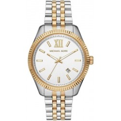 Buy Mens Michael Kors Watch Lexington MK8752