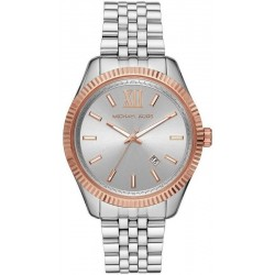 Men's Michael Kors Watch Lexington MK8753