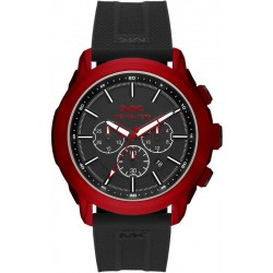 Men's Michael Kors Watch Kyle MK8797 Chronograph