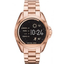 Women's Michael Kors Access Watch Bradshaw MKT5004 Smartwatch