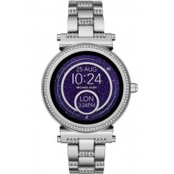 Michael Kors Access Sofie Smartwatch Women's Watch MKT5036