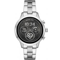 Women's Michael Kors Access Watch Runway MKT5044 Smartwatch