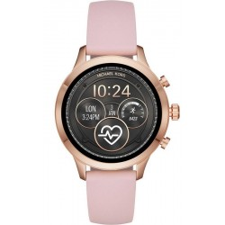 Women's Michael Kors Access Watch Runway MKT5048 Smartwatch
