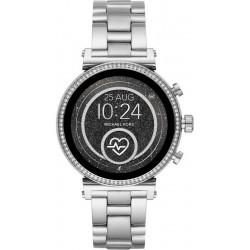 Buy Michael Kors Access Sofie Smartwatch Womens Watch MKT5061