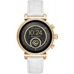 Buy Michael Kors Access Sofie Smartwatch Womens Watch MKT5067