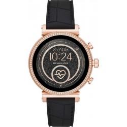 Buy Michael Kors Access Sofie Smartwatch Womens Watch MKT5069