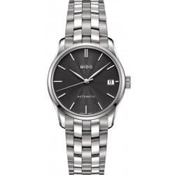 Buy Women's Mido Watch Belluna II M0242071106100 Automatic