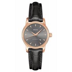 Buy Women's Mido Watch Baroncelli II M76003134 Automatic
