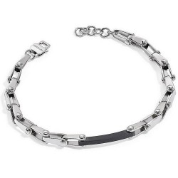 Buy Men's Morellato Bracelet Motown SAAK05