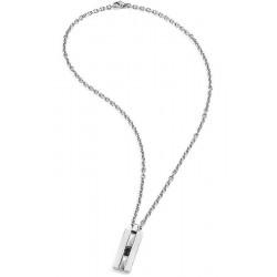Buy Men's Morellato Necklace Urban SABH02