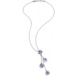Buy Women's Morellato Necklace Incanto SABI05