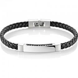 Buy Men's Morellato Bracelet Moody SAEV32