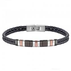 Buy Men's Morellato Bracelet Moody SAEV34