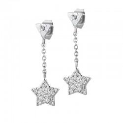 Buy Women's Morellato Earrings Mini SAGG02