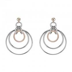 Buy Women's Morellato Earrings Essenza SAGX07