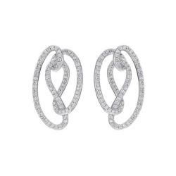 Buy Women's Morellato Earrings 1930 SAHA09