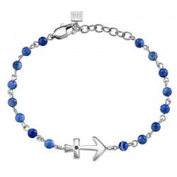 Buy Men's Morellato Bracelet Nobile SAKB09