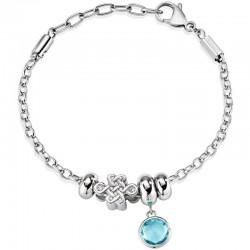 Buy Women's Morellato Bracelet Drops SCZ925