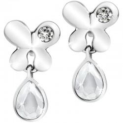 Buy Women's Morellato Earrings Volare SOX16