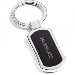 Buy Men's Morellato Keyring Pure SU3005