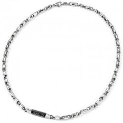 Buy Men's Morellato Necklace Turbo SWV05