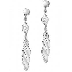 Buy Women's Morellato Earrings Venezia SZY16