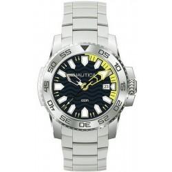 Men's Nautica Watch NSR 20 NAD13001G