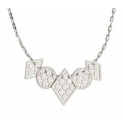 Buy Women's Rebecca Necklace Melrose 10 B10KBB11