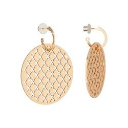 Buy Women's Rebecca Earrings Melrose 10 B10OOO04