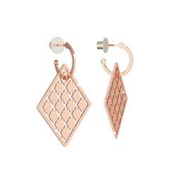 Buy Women's Rebecca Earrings Melrose 10 B10ORR07