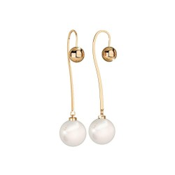 Buy Women's Rebecca Earrings Hollywood BHOOOO35