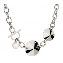 Buy Women's Rebecca Necklace Star BSRKBB03
