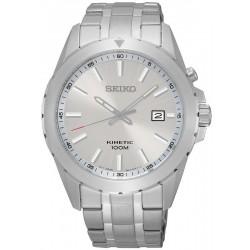 Buy Men's Seiko Kinetic Watch SKA693P1