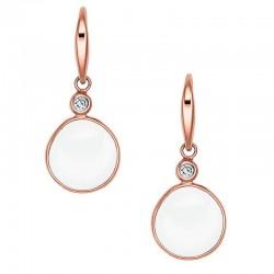 Buy Women's Skagen Earrings Sea Glass SKJ0590791