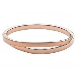 Women's Skagen Bracelet Elin SKJ0715791