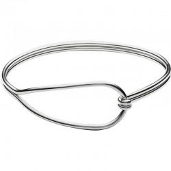 Buy Women's Skagen Bracelet Anette SKJ0721040