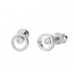 Buy Women's Skagen Earrings Elin SKJ0836040