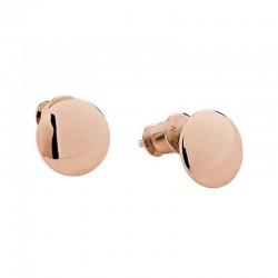 Buy Women's Skagen Earrings Elin SKJ0848791