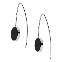 Buy Women's Skagen Earrings Ellen SKJ0939040