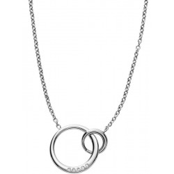 Buy Women's Skagen Necklace Elin SKJ1053040