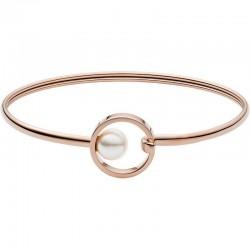 Buy Women's Skagen Bracelet Agnethe SKJ1095791